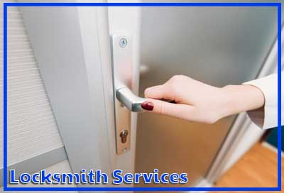 Mid City CA Locksmith Store, Mid City, CA 323-402-1708